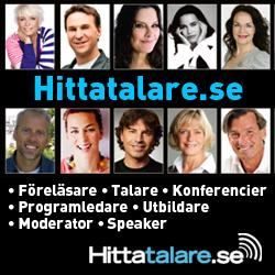 Hittatalare.se